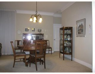 "Photo 3: 107 4685 VALLEY Drive in Vancouver: Quilchena Condo for sale in ""MARGUERITE HOUSE"" (Vancouver West)  : MLS®# V808771"