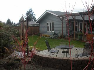 "Photo 10: 1375 MCBRIDE Street in North Vancouver: Norgate House for sale in ""NORGATE"" : MLS®# V820589"