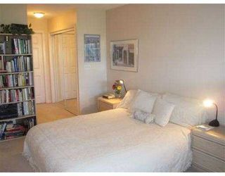 Photo 4: 510 70 RICHMOND Street in New Westminster: Fraserview NW Condo for sale : MLS®# V852237