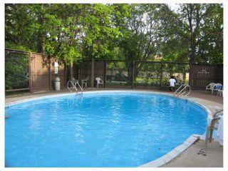 Photo 3: 72 111 SWINDON Way in WINNIPEG: River Heights / Tuxedo / Linden Woods Condominium for sale (South Winnipeg)  : MLS®# 2911205
