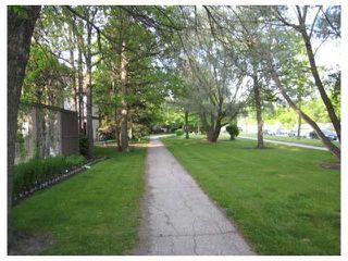 Photo 5: 72 111 SWINDON Way in WINNIPEG: River Heights / Tuxedo / Linden Woods Condominium for sale (South Winnipeg)  : MLS®# 2911205
