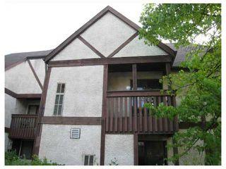 Photo 2: 72 111 SWINDON Way in WINNIPEG: River Heights / Tuxedo / Linden Woods Condominium for sale (South Winnipeg)  : MLS®# 2911205