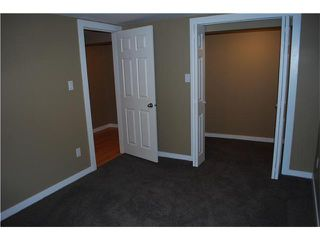 Photo 11: 18 VIRDEN Crescent in WINNIPEG: Transcona Residential for sale (North East Winnipeg)  : MLS®# 1022121