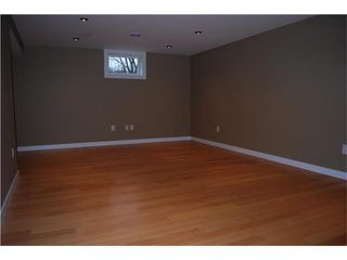 Photo 8: 18 VIRDEN Crescent in WINNIPEG: Transcona Residential for sale (North East Winnipeg)  : MLS®# 1022121