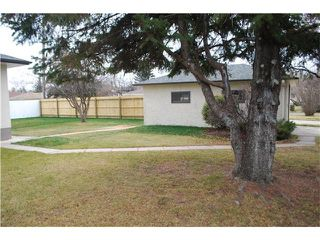 Photo 10: 18 VIRDEN Crescent in WINNIPEG: Transcona Residential for sale (North East Winnipeg)  : MLS®# 1022121
