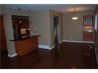 Photo 6: 18 VIRDEN Crescent in WINNIPEG: Transcona Residential for sale (North East Winnipeg)  : MLS®# 1022121