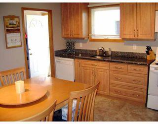 Photo 3: 87 ELLINGTON Street in WINNIPEG: Maples / Tyndall Park Residential for sale (North West Winnipeg)  : MLS®# 2815594