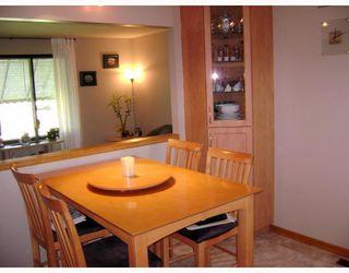 Photo 2: 87 ELLINGTON Street in WINNIPEG: Maples / Tyndall Park Residential for sale (North West Winnipeg)  : MLS®# 2815594