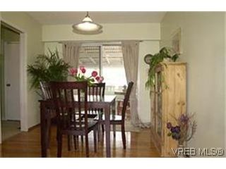 Photo 4: 10301 Menagh Pl in SIDNEY: Si Sidney North-East House for sale (Sidney)  : MLS®# 428314