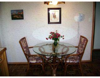 Photo 6: 120 BRACKEN Avenue in WINNIPEG: Birdshill Area Residential for sale (North East Winnipeg)  : MLS®# 2901808