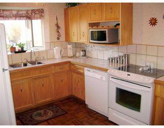 Photo 5: 120 BRACKEN Avenue in WINNIPEG: Birdshill Area Residential for sale (North East Winnipeg)  : MLS®# 2901808