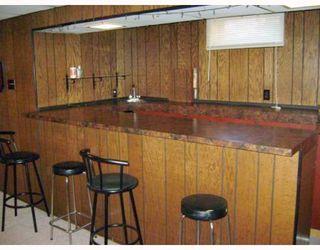 Photo 10: 120 BRACKEN Avenue in WINNIPEG: Birdshill Area Residential for sale (North East Winnipeg)  : MLS®# 2901808