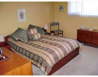 Photo 7: 120 BRACKEN Avenue in WINNIPEG: Birdshill Area Residential for sale (North East Winnipeg)  : MLS®# 2901808