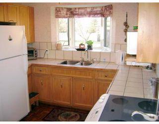 Photo 4: 120 BRACKEN Avenue in WINNIPEG: Birdshill Area Residential for sale (North East Winnipeg)  : MLS®# 2901808