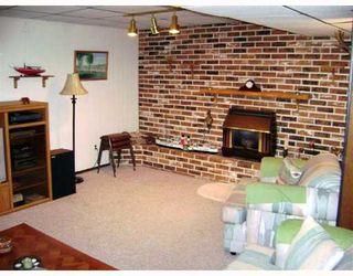 Photo 9: 120 BRACKEN Avenue in WINNIPEG: Birdshill Area Residential for sale (North East Winnipeg)  : MLS®# 2901808