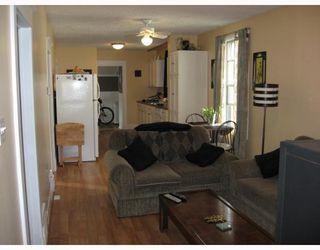 Photo 3: 99 CLONARD Avenue in WINNIPEG: St Vital Single Family Detached for sale (South East Winnipeg)  : MLS®# 2909421