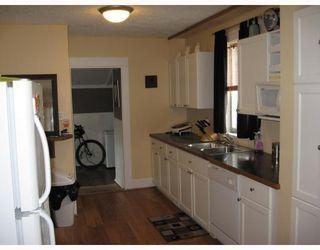 Photo 4: 99 CLONARD Avenue in WINNIPEG: St Vital Single Family Detached for sale (South East Winnipeg)  : MLS®# 2909421