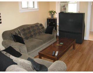 Photo 5: 99 CLONARD Avenue in WINNIPEG: St Vital Single Family Detached for sale (South East Winnipeg)  : MLS®# 2909421
