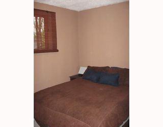 Photo 6: 99 CLONARD Avenue in WINNIPEG: St Vital Single Family Detached for sale (South East Winnipeg)  : MLS®# 2909421