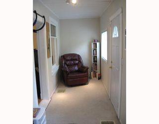 Photo 9: 99 CLONARD Avenue in WINNIPEG: St Vital Single Family Detached for sale (South East Winnipeg)  : MLS®# 2909421