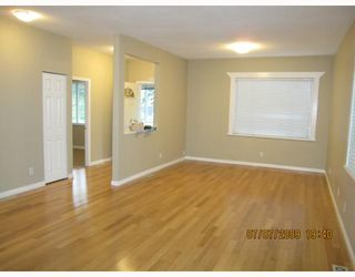 Photo 2: 7696 DAVIES Street in Burnaby: Edmonds BE House for sale (Burnaby East)  : MLS®# V775727