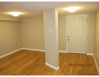 Photo 5: 7696 DAVIES Street in Burnaby: Edmonds BE House for sale (Burnaby East)  : MLS®# V775727