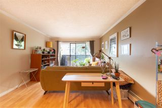 "Photo 6: 202 2215 DUNDAS Street in Vancouver: Hastings Condo for sale in ""HARBOUR REACH"" (Vancouver East)  : MLS®# R2396258"