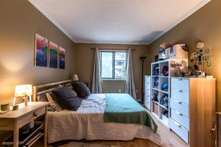 "Photo 11: 202 2215 DUNDAS Street in Vancouver: Hastings Condo for sale in ""HARBOUR REACH"" (Vancouver East)  : MLS®# R2396258"