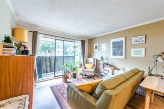 "Photo 4: 202 2215 DUNDAS Street in Vancouver: Hastings Condo for sale in ""HARBOUR REACH"" (Vancouver East)  : MLS®# R2396258"