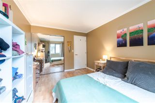 "Photo 10: 202 2215 DUNDAS Street in Vancouver: Hastings Condo for sale in ""HARBOUR REACH"" (Vancouver East)  : MLS®# R2396258"