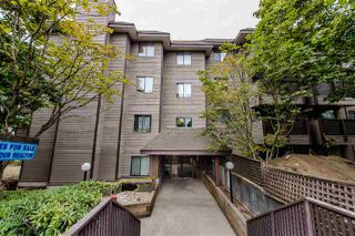 "Photo 17: 202 2215 DUNDAS Street in Vancouver: Hastings Condo for sale in ""HARBOUR REACH"" (Vancouver East)  : MLS®# R2396258"