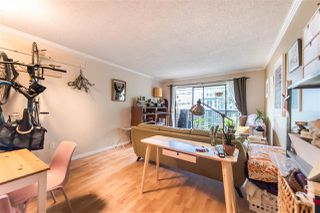"Photo 5: 202 2215 DUNDAS Street in Vancouver: Hastings Condo for sale in ""HARBOUR REACH"" (Vancouver East)  : MLS®# R2396258"