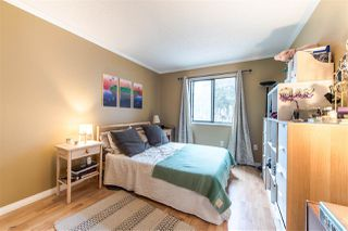 "Photo 9: 202 2215 DUNDAS Street in Vancouver: Hastings Condo for sale in ""HARBOUR REACH"" (Vancouver East)  : MLS®# R2396258"