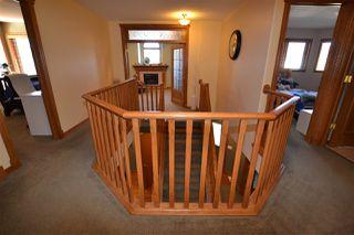 Photo 17: 7 EMBER Court SW: St. Albert House for sale : MLS®# E4172271