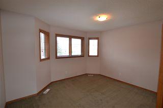 Photo 23: 7 EMBER Court SW: St. Albert House for sale : MLS®# E4172271