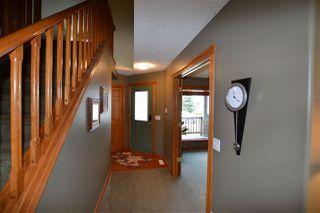 Photo 2: 7 EMBER Court SW: St. Albert House for sale : MLS®# E4172271