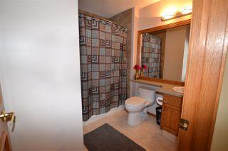 Photo 18: 7 EMBER Court SW: St. Albert House for sale : MLS®# E4172271
