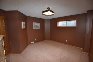 Photo 26: 7 EMBER Court SW: St. Albert House for sale : MLS®# E4172271