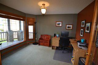 Photo 4: 7 EMBER Court SW: St. Albert House for sale : MLS®# E4172271