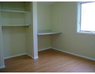 Photo 6: 1386 ALEXANDER Avenue in WINNIPEG: Brooklands / Weston Residential for sale (West Winnipeg)  : MLS®# 2913735