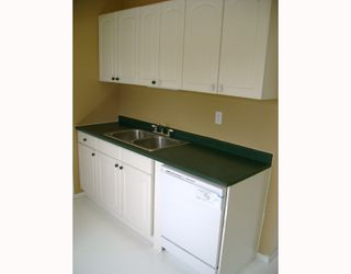 Photo 4: 1386 ALEXANDER Avenue in WINNIPEG: Brooklands / Weston Residential for sale (West Winnipeg)  : MLS®# 2913735
