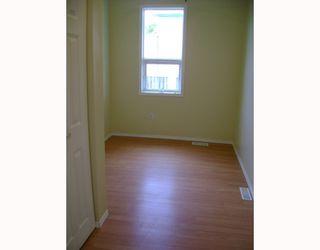 Photo 5: 1386 ALEXANDER Avenue in WINNIPEG: Brooklands / Weston Residential for sale (West Winnipeg)  : MLS®# 2913735