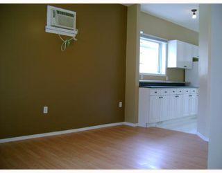 Photo 2: 1386 ALEXANDER Avenue in WINNIPEG: Brooklands / Weston Residential for sale (West Winnipeg)  : MLS®# 2913735