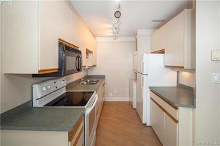 Photo 16: 4979 Cordova Bay Road in VICTORIA: SE Cordova Bay Single Family Detached for sale (Saanich East)  : MLS®# 416474