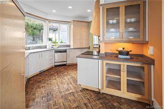 Photo 13: 4979 Cordova Bay Road in VICTORIA: SE Cordova Bay Single Family Detached for sale (Saanich East)  : MLS®# 416474
