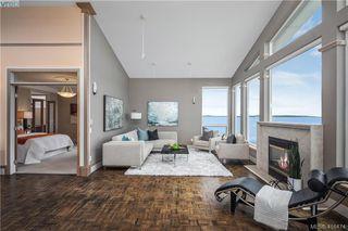 Photo 7: 4979 Cordova Bay Road in VICTORIA: SE Cordova Bay Single Family Detached for sale (Saanich East)  : MLS®# 416474