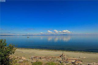 Photo 20: 4979 Cordova Bay Road in VICTORIA: SE Cordova Bay Single Family Detached for sale (Saanich East)  : MLS®# 416474