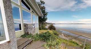 Photo 19: 4979 Cordova Bay Rd in VICTORIA: SE Cordova Bay House for sale (Saanich East)  : MLS®# 826212