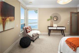 Photo 9: 4979 Cordova Bay Road in VICTORIA: SE Cordova Bay Single Family Detached for sale (Saanich East)  : MLS®# 416474