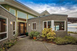 Photo 18: 4979 Cordova Bay Road in VICTORIA: SE Cordova Bay Single Family Detached for sale (Saanich East)  : MLS®# 416474